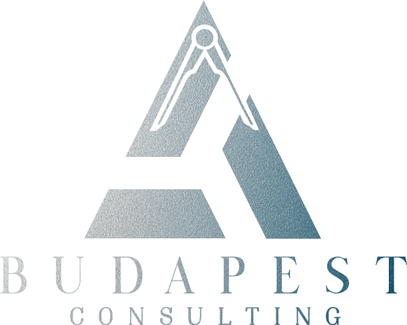 budapest consulting